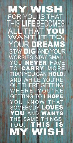 25 Happy Birthday Wishes Quotes birthday quotes 25 Happy Birthday Wishes Wish Quotes, Happy Quotes, Teen Quotes, Happy Family Quotes, Family Wishes, Heart Quotes, Smile Quotes, Christmas Wishes Quotes, Great Graduation Gifts