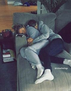 Couple goals, significant other, relationship goals, snuggles couple goals pictures - Relationship Goals
