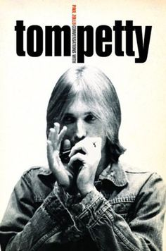 Google Image Result for http://www.mudcrutch.com/content/images/tom_petty_conversations_cover.jpg