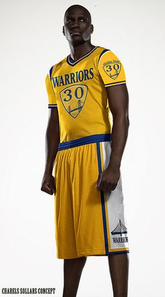 Warriors Sleeved 4 #adidas #nba #goldenstate #nbaplayoffs #warriors #sanfrancisco