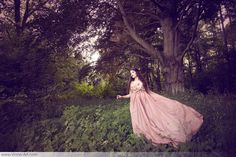 Midsummer ~ Viona-Art | My fairytale pictures Photo by Viona ielegems