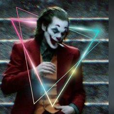 Joker Heath, Heath Ledger, Concert, Concerts