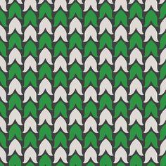 holli zollinger - tulip drop pattern