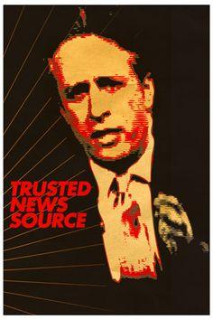 The Daily Show (Jon Stewart)