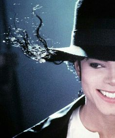 Michael Jackson: Black or White video
