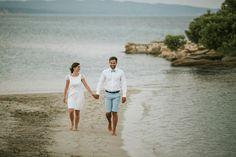 honeymoon-elopement-chalkidiki-greece-vourvourou-23