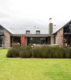 Architect's Plans | SA Garden and Home