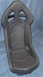 Not A CHEAP COPY, This is the REAL THING! From a 2007 Murcielago track conversion, this is a brand new black leather 1 piece European racing seat. Matte carbon shell sets this seat apart! These seats Jeep Seats, Car Furniture, Volkswagen Group, Racing Seats, Car Manufacturers, Lamborghini, Luxury Cars, 1 Piece, Super Cars