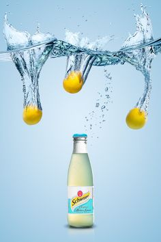 """"""" Schweppes"""" by Yan Bazhenov -  <a class=""""pintag searchlink"""" data-query=""""%23fstoppers"""" data-type=""""hashtag"""" href=""""/search/?q=%23fstoppers&rs=hashtag"""" rel=""""nofollow"""" title=""""#fstoppers search Pinterest"""">#fstoppers</a> <a class=""""pintag searchlink"""" data-query=""""%23Product"""" data-type=""""hashtag"""" href=""""/search/?q=%23Product&rs=hashtag"""" rel=""""nofollow"""" title=""""#Product search Pinterest"""">#Product</a> <a class=""""pintag searchlink"""" data-query=""""%23splashes"""" data-type=""""hashtag"""" href=""""/search/?q=%23splashes&rs=hashtag"""" rel=""""nofollow"""" title=""""#splashes search Pinterest"""">#splashes</a> <a class=""""pintag searchlink"""" data-query=""""%23Splash"""" data-type=""""hashtag"""" href=""""/search/?q=%23Splash&rs=hashtag"""" rel=""""nofollow"""" title=""""#Splash search Pinterest"""">#Splash</a> <a class=""""pintag"""" href=""""/explore/Studio/"""" title=""""#Studio explore Pinterest"""">#Studio</a> <a class=""""pintag"""" href=""""/explore/Commercial/"""" title=""""#Commercial explore Pinterest"""">#Commercial</a>"""