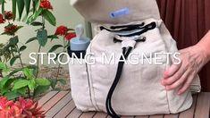 This hemp backpack is an easy fix to this daily hassle. #backpack #hemp #beige #losemykeys #forgotmykeys #beigebag #keyfob #keyhook #keyclasp #keyleash #locksmith #cbd #durable #ergonomic #comfortable #ergonomicbag #organizedbag #lotsofpockets #rucksack Backpacking Tips, Hiking Tips, Hiking Gear, Weekend Hiking, Hiking With Kids, Backpack For Teens, Kangaroo Pouch, Everyday Bag, Jansport Backpack