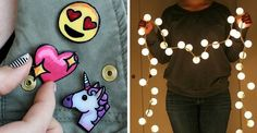 5 Incredibly Clever DIYs That You'll Actually Want To Try