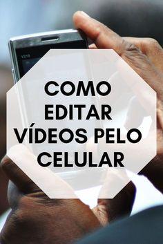Instagram Blog, Youtubers, Digital Marketing, Tips, Pasta, Hacks, Movie, Youtube Video Ideas, Marketing Ideas