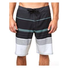002940d391 41 Best Men's Swimwear & Boardshorts images in 2019   Bathing suits ...