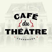 café du théatre cherbourg - Recherche Google
