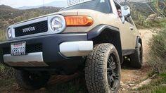 2013 Dodge Challenger Sxt Plus Firestone Firehawk Gt 245