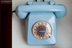 06-decoracao-telefone-antigo-azul
