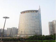 Fengcheng Hotel - http://chinamegatravel.com/fengcheng-hotel/