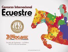 Grupo Drogavet (@drogavetperu) | Twitter Especie Animal, Symbols, Letters, Twitter, Medicine, Group, News, Icons, Letter