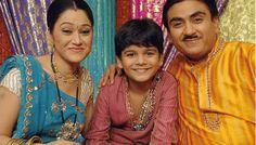 Sudden death on the sets of 'Taarak Mehta Ka Oolta Chashma' shocks cast, crew