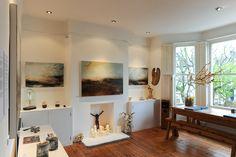 Dion Salvador Lloyd  Open House Exhibition 2015 www.dionsalvador.co.uk