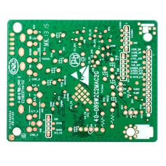 7 Best OSP PCB images in 2014 | Printed circuit board, A