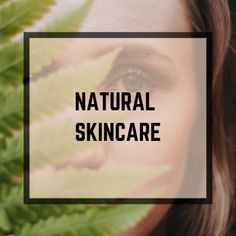 Is natural skincare really better for you? As is so often the case, the answer is: it depends. Done right, natural skincare products can be both effective and beneficial to both your health and the environment. All Natural Skin Care, Anti Aging Skin Care, Organic Skin Care, How To Get Rid Of Acne, Oils For Skin, Environment, Skincare, Glowing Skin, Doctors
