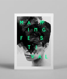25 Creative Poster Design Inspiration
