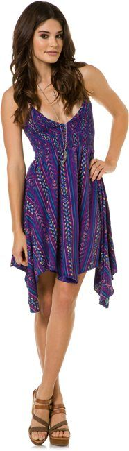 BILLABONG PRESTON DRESS   http://www.swell.com/BILLABONG-PRESTON-DRESS?cs=BU