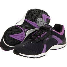Is Ryka A Good Running Shoe