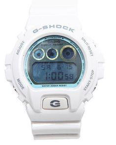 G-Shock | Dw-6900pl-7 Watch. Get it at DrJays.com