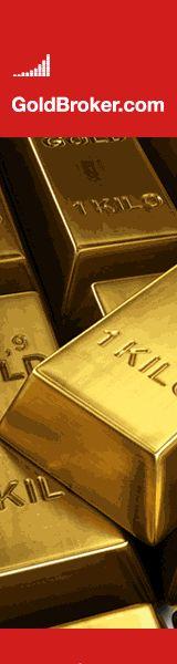 Oro e Argento fisico compra e vendi online - Forex Options Binary Investments