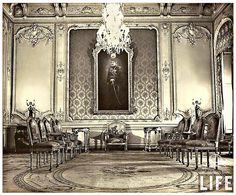16 Best Abdeen Palace In Cairo Egypt Images