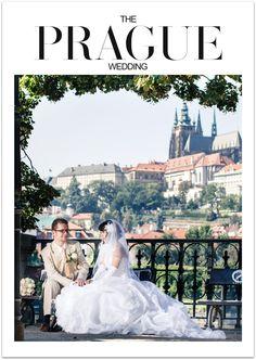 Svatební-fotograf-Praha-Svatební-fotografie-Martina-Root-FotoEmotion www.fotoemotion.cz