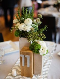 Decorating ideas for a DIY wedding.  http://www.weddingthingz.com/1/post/2013/08/decorating-ideas-for-a-diy-wedding-reception.html