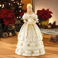 Lenox Christmas Sweet Delight 2011 Classic Limited Edition Figurine Lenox,http://www.amazon.com/dp/B009TBOZAC/ref=cm_sw_r_pi_dp_92jetb0EABR0XBNF