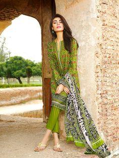 designer kurtis for girls by manish malhotra Pakistani Fashion Party Wear, Pakistani Dresses Casual, Pakistani Dress Design, Indian Dresses, Indian Outfits, Pakistani Clothing, Stylish Dresses For Girls, Simple Dresses, Casual Dresses