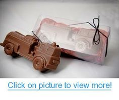 Perfect Valentine's Day Gift Fire Engine Truck Gourmet Solid Milk Chocolate Gift for Children $ Adults #Perfect #Valentines #Day #Gift #Fire #Engine #Truck #Gourmet #Solid #Milk #Chocolate #Children # #Adults
