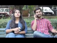 girl reaction on iphone 7 .....