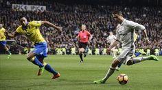 El 1x1 del Real Madrid ante Las Palmas | real-madrid http://www.sport.es/es/noticias/real-madrid/1x1-del-real-madrid-ante-las-palmas-5870013?utm_source=rss-noticias&utm_medium=feed&utm_campaign=real-madrid