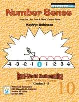 Daily number sense math problems and worksheets for or grade. Working with number lines, expressions, fact families, and more. 5th Grade Math, First Grade, Fourth Grade, Third Grade, Numerical Expression, Daily Math, Daily 5, Singapore Math, 1 Real