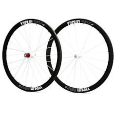 http://bicycle-cycle.bamcommuniquez.com/yishun-38mm-altura-700c-full-carbon-3k-23mm-tubular-road-bike-juegos-de-ruedas-de-bicicletas/ ># – Yishun – 38mm Altura 700C Full Carbon 3K 23mm Tubular Road Bike / Juegos de ruedas de bicicletas This site will help you to collect more information before BUY Yishun – 38mm Altura 700C Full Carbon 3K 23mm Tubular Road Bike / Juegos de ruedas de bicicletas – >#  Click Here For More Images  Customer reviews i