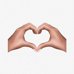 loving the new #kimoji update just wish we could use them as easily like we do with emoji's..