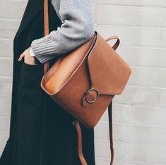 8095d2a865903 cuir sac sac à main en cuir noir sac à main en cuir tendance sac en