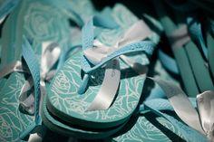 chinelos-personalizados-15-anos-festa-luxo-15-anos-marina-godinho