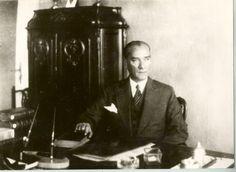 İnkılaplar Dönemi   Atatürk Araştırma Merkezi