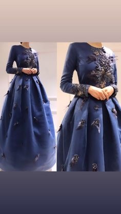 Muslim Wedding Dresses, Bridal Dresses, Indian Bridal, Occasion Dresses, Wedding Cards, Fashion, Bride Dresses, Casual Gowns, Wedding Ecards