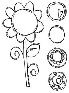 Flor trab2