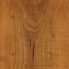Native Collection Eastern Pine 8 Mm Thick X 7.99 In. W X 47 9