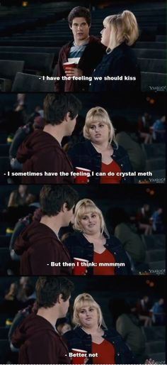 ahhhh I need to see this movie!!!!!! I hear it is soooo funny!!! And I loveee her she is too flippin' hilarious!!