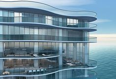 Regalia Residences Regalia is a 40 story residential structure, Sunny Isles Beach, Florida, United States Realtor Natalie McBee 561-596-8191